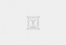 孤岛惊魂5修改器下载-孤岛惊魂5修改器风灵月影版 v1.0-423下载站